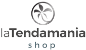 LaTendamania Shop